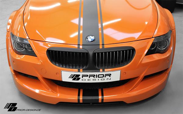 BMW_6SERIES_E63_08