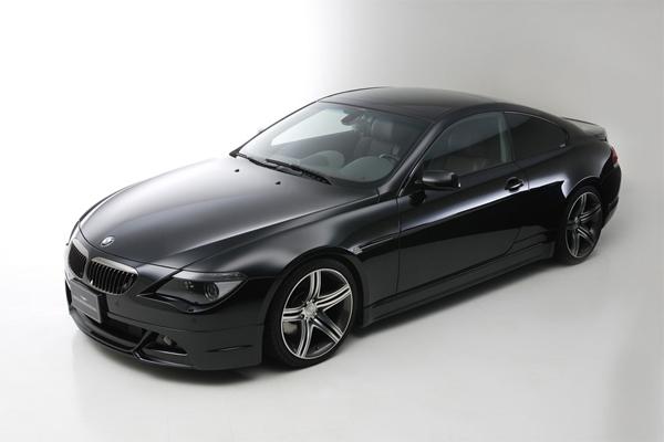 BMW_6SERIES_E63_64_01