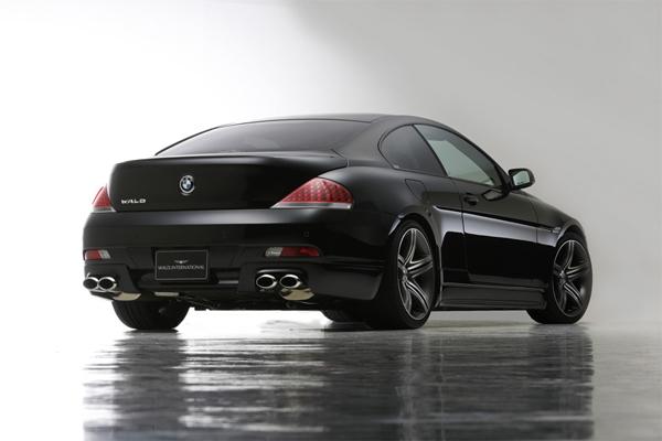 BMW_6SERIES_E63_64_02