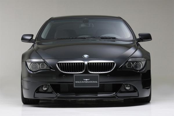 BMW_6SERIES_E63_64_03