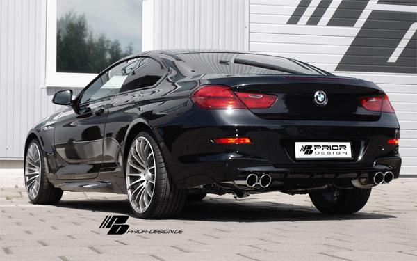 BMW_6SERIES_F12_03