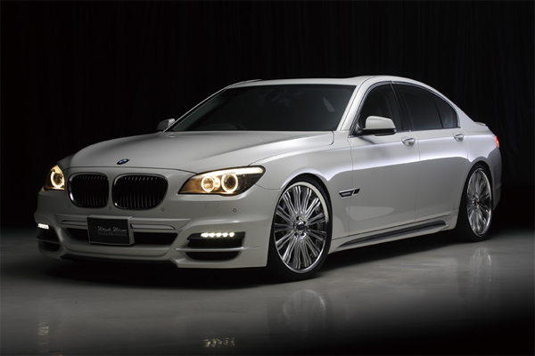 BMW_7SERIES_01