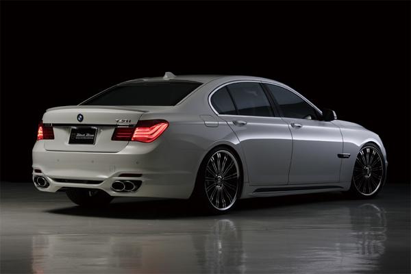 BMW_7SERIES_02