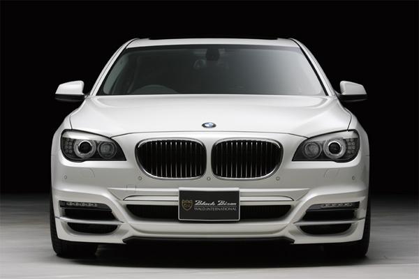 BMW_7SERIES_03