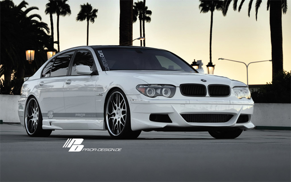 BMW_7SERIES_E65_01