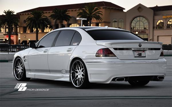BMW_7SERIES_E65_03