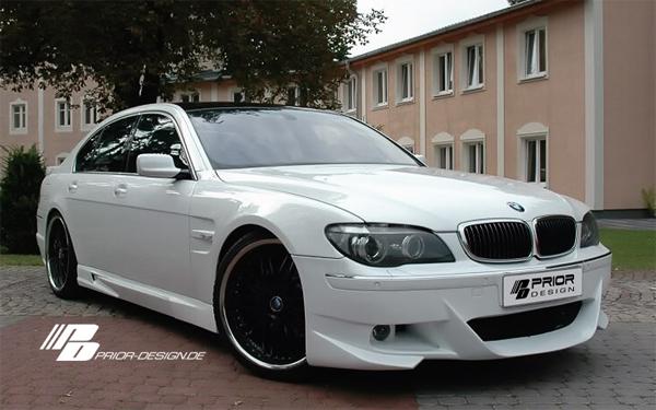 BMW_7SERIES_E65_04