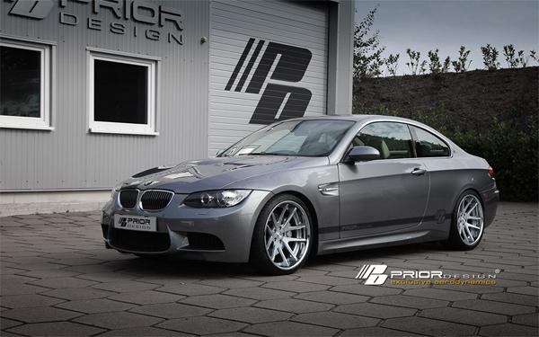 BMW_M3SERIES_E92_01