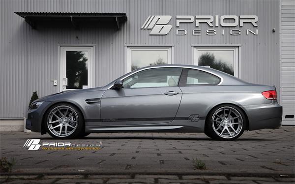 BMW_M3SERIES_E92_02