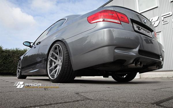 BMW_M3SERIES_E92_03