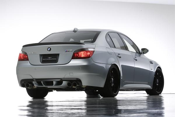 BMW_M5_E60_02