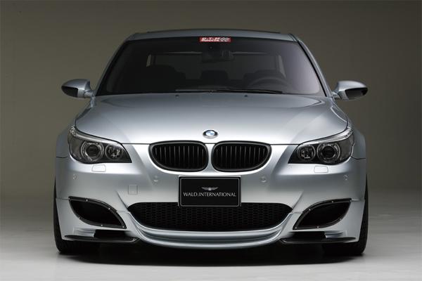 BMW_M5_E60_03