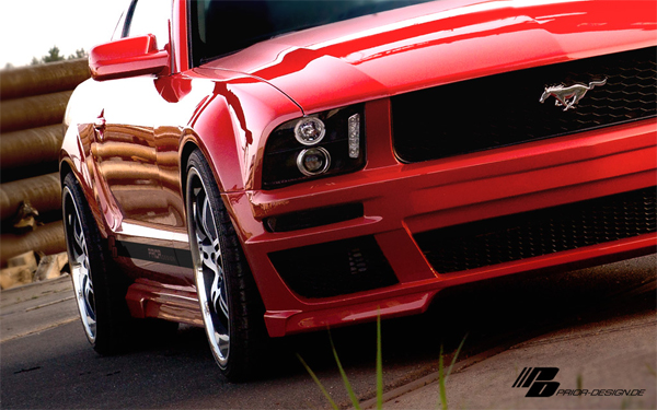 FORD_MUSTANG_02