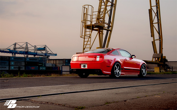FORD_MUSTANG_03