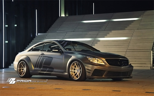 MERCEDESBENZ_CLBLACKEDITIONV2WIDEBODY_W216_01