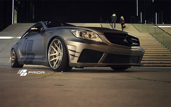 MERCEDESBENZ_CLBLACKEDITIONV2WIDEBODY_W216_02