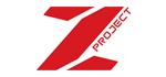 zito_logo