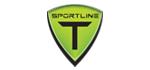 TSPORTLINE_logo