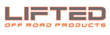 lifted_offroad_logo