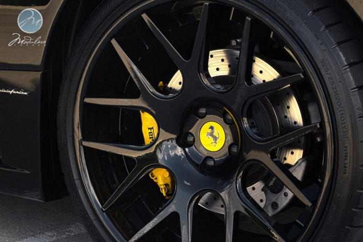 F430_DROP_PREVIEW-2