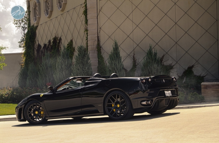 F430_DROP_PREVIEW-4