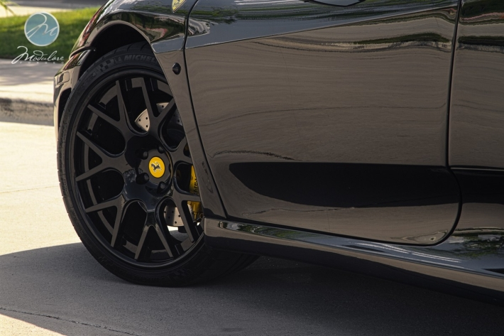 F430_DROP_PREVIEW-5