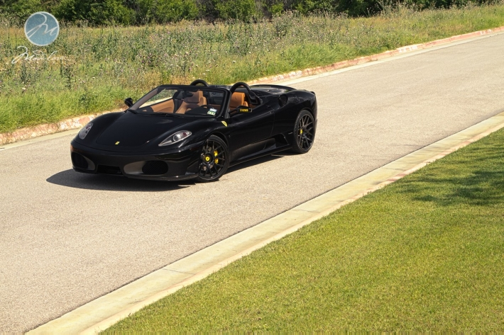 F430_DROP_PREVIEW-6