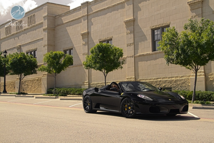 F430_DROP_PREVIEW-7