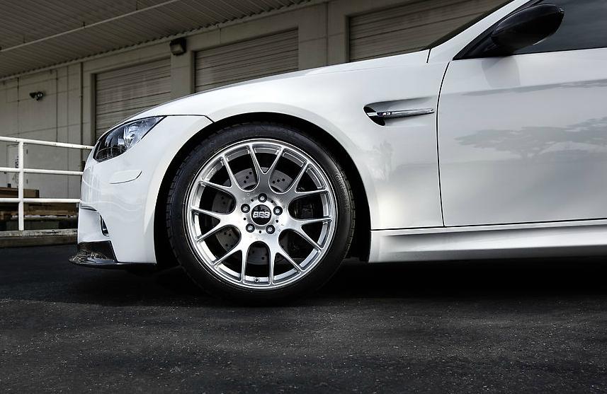 BBS-BMW