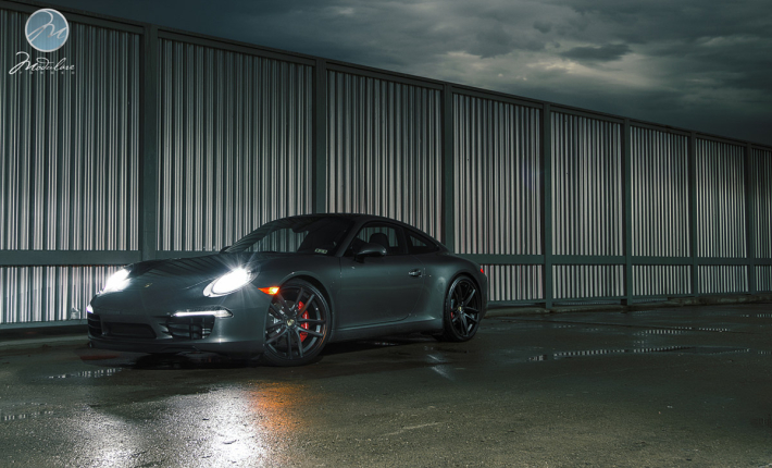 GRAY991_PREVIEW-9