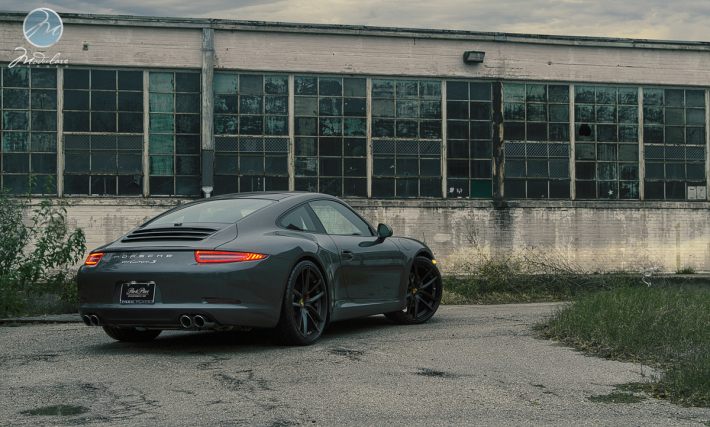 GRAY991_PREVIEW