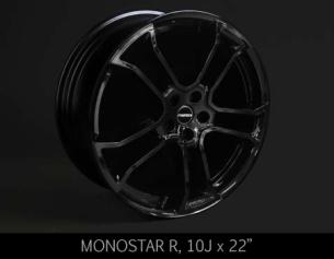 STARTECH_MONOSTARR_04