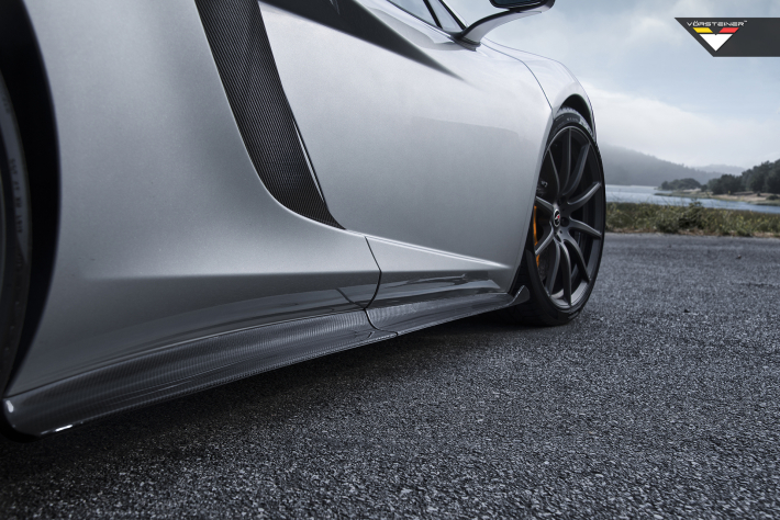 Vorsteiner_McLaren_MP4VX_Silver_Outdoor - Official (1)