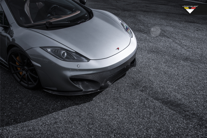 Vorsteiner_McLaren_MP4VX_Silver_Outdoor - Official (10)