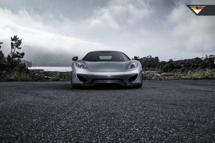 Vorsteiner_McLaren_MP4VX_Silver_Outdoor - Official (11)