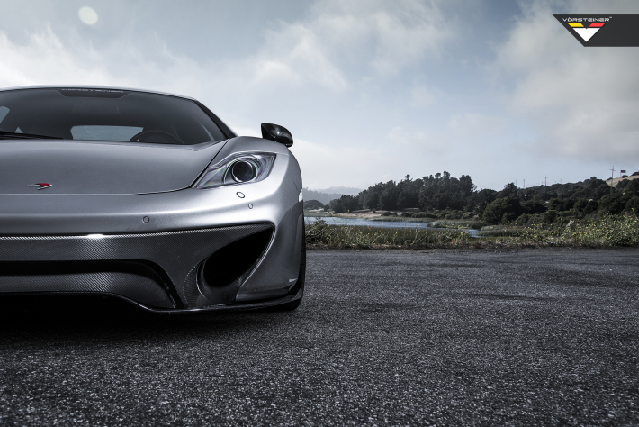 Vorsteiner_McLaren_MP4VX_Silver_Outdoor - Official (12)
