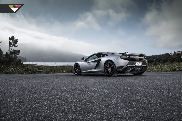 Vorsteiner_McLaren_MP4VX_Silver_Outdoor - Official (13)