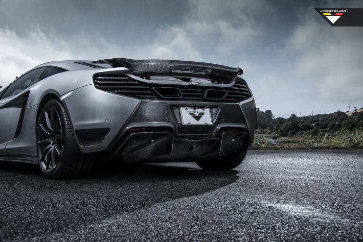 Vorsteiner_McLaren_MP4VX_Silver_Outdoor - Official (15)