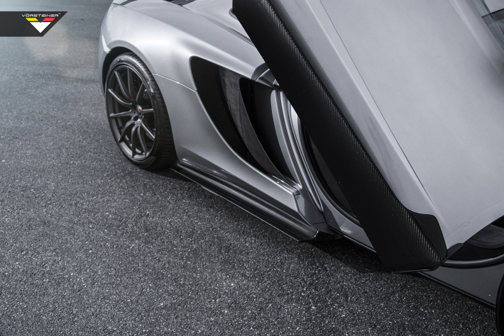 Vorsteiner_McLaren_MP4VX_Silver_Outdoor - Official (3)