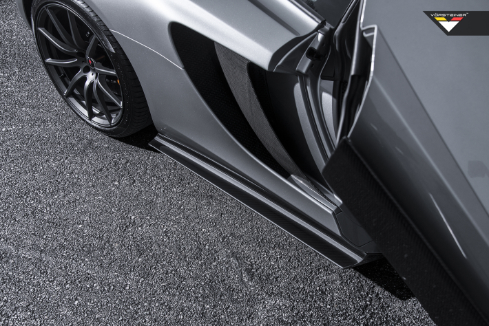 Vorsteiner_McLaren_MP4VX_Silver_Outdoor - Official (4)