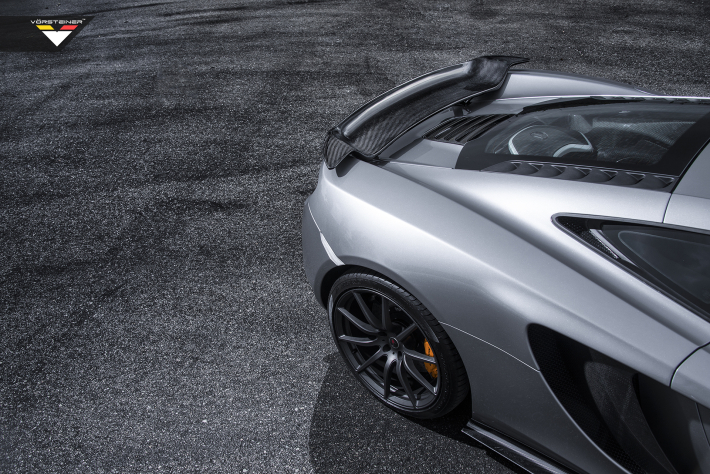 Vorsteiner_McLaren_MP4VX_Silver_Outdoor - Official (5)