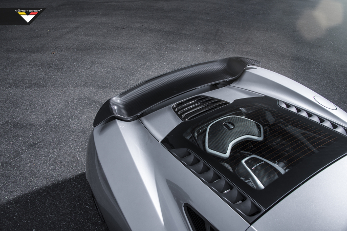 Vorsteiner_McLaren_MP4VX_Silver_Outdoor - Official (6)