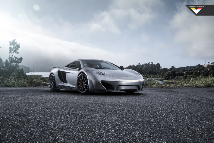 Vorsteiner_McLaren_MP4VX_Silver_Outdoor - Official (8)