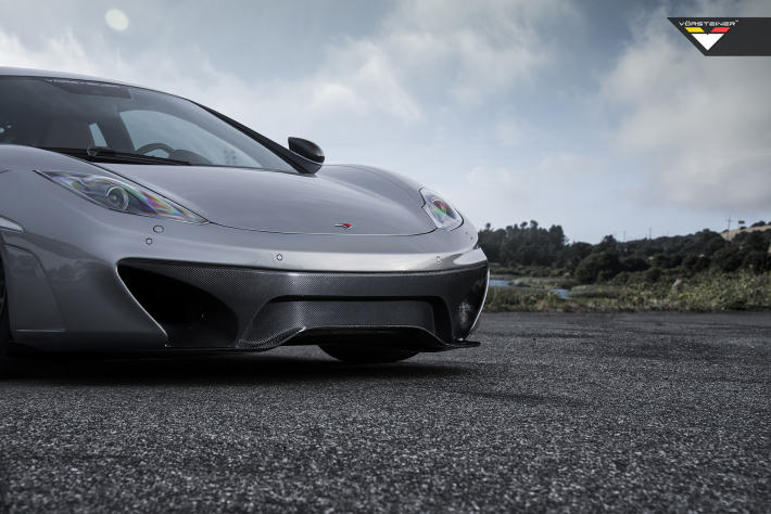 Vorsteiner_McLaren_MP4VX_Silver_Outdoor - Official (9)