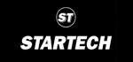 startech_logo