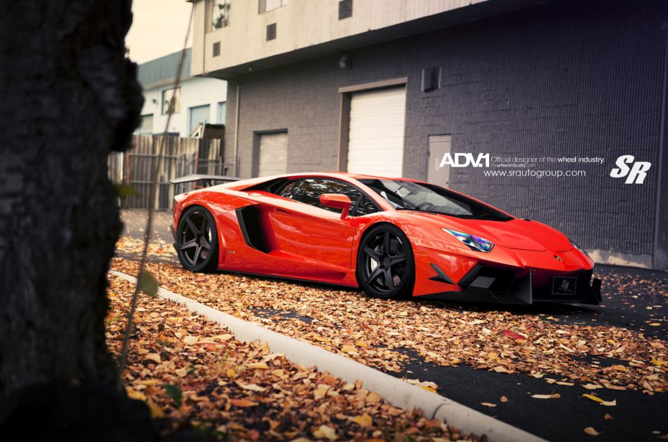 ADV1_Aventador