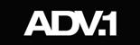 ADV1_LOGO
