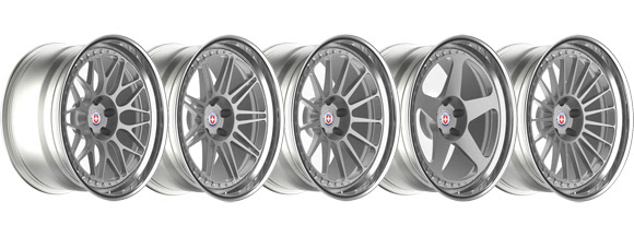 HRE_CLASSIC_SERIES_02