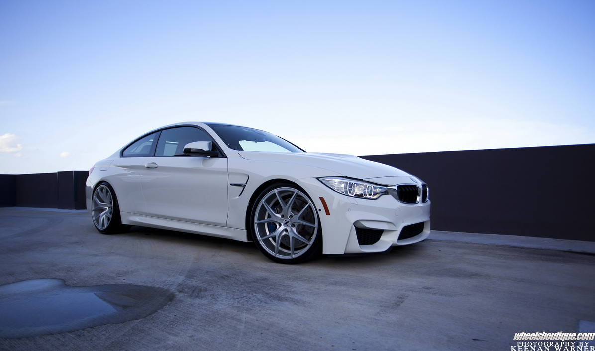 Who Owns Maserati >> BMW F82 M4 | Zito Wheels - Wheel Experts Wheel Experts