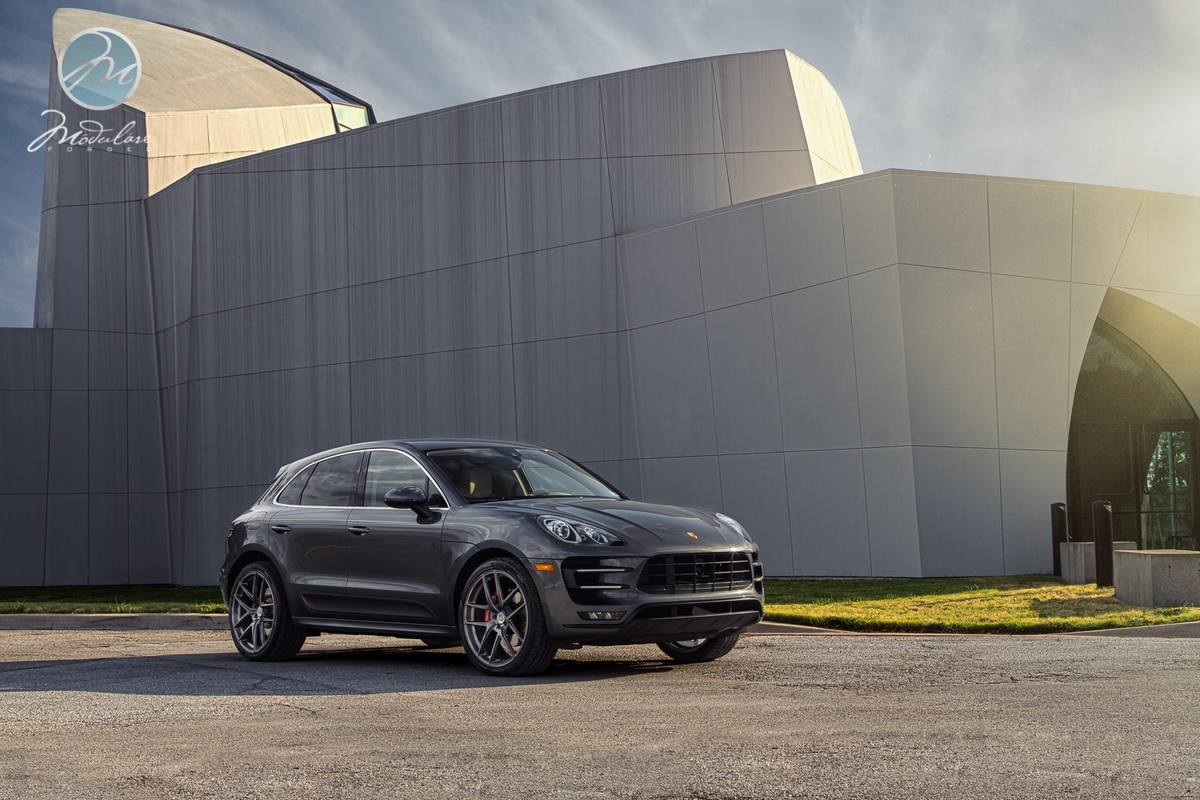 MACAN_PREVIEW-5